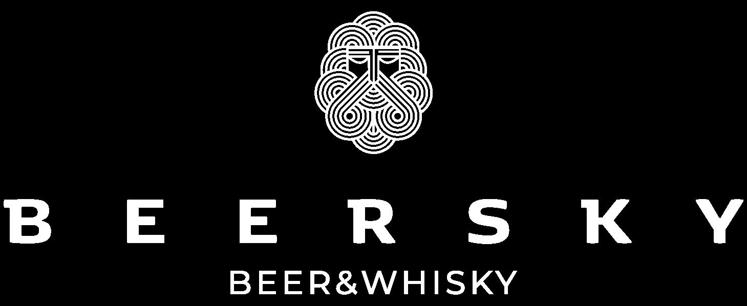 Beersky