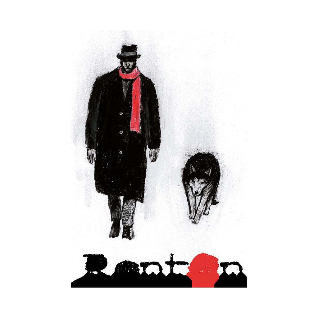 logo Renton